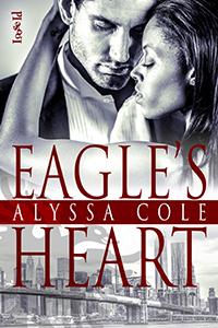 AC_Eagles Heart_coverlg