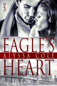 AC_Eagles Heart_coverin