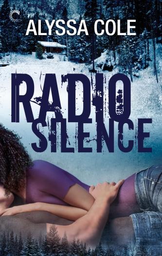 CARINA_0215_9781426899638_RadioSilence