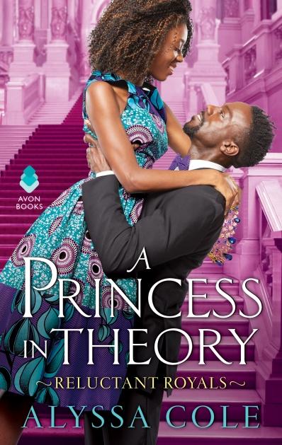 PrincessInTheory HiRes