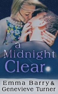 MidnightClearTestText5