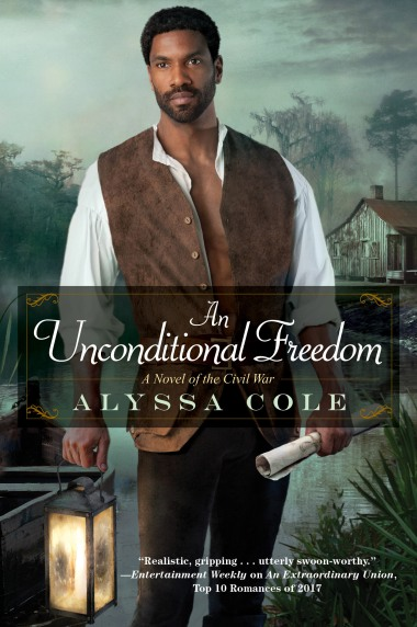 An Unconditional freedom_FINAL (3)