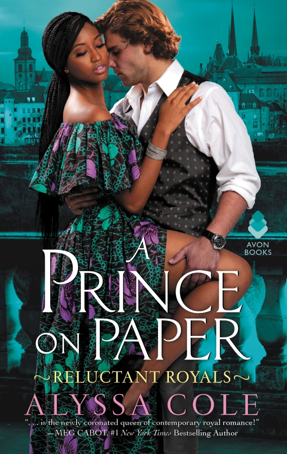 PrinceOnPaper_mm